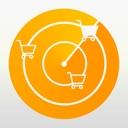 PriceRadar - Preisverfolger für Amazon