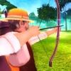 Archery Hunter 3D-Jungle Rider