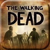 Walking Dead: The Game - Episode 1 kostenlos