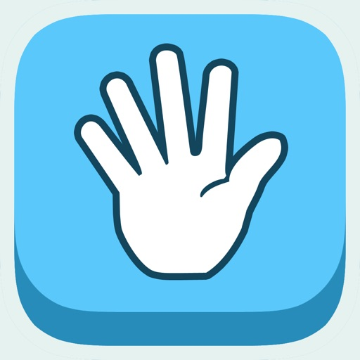 High Fives - Puzzle Slider Game