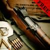 M1 Garand Rifle Asalto Fotos y videos gratis | Mejor Rifle de la guerra Primera Guerra Mundial y en el mundo 2 | Mira y aprende