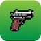 Guns Mod Guide for Pocketmine Servers
