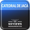 Cathedral of Jaca