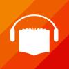 听书软件-免费有声小说全本离线阅读