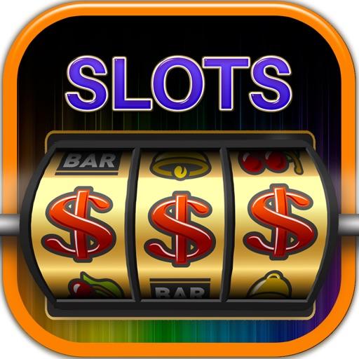 888 casino luck