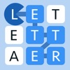 Letteater