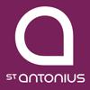 Hematologie St. Antonius