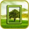 Best Photo Frames download photo photos