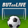 Scores en direct - BUTenLIVE
