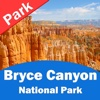 Bryce Canyon National Park – GPS Offline Park Map Navigator