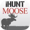 iHUNT Calls Moose hunting & weather