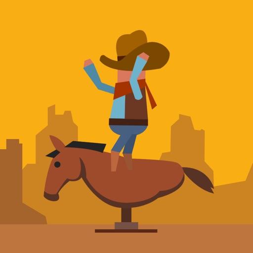 Wild Rodeo