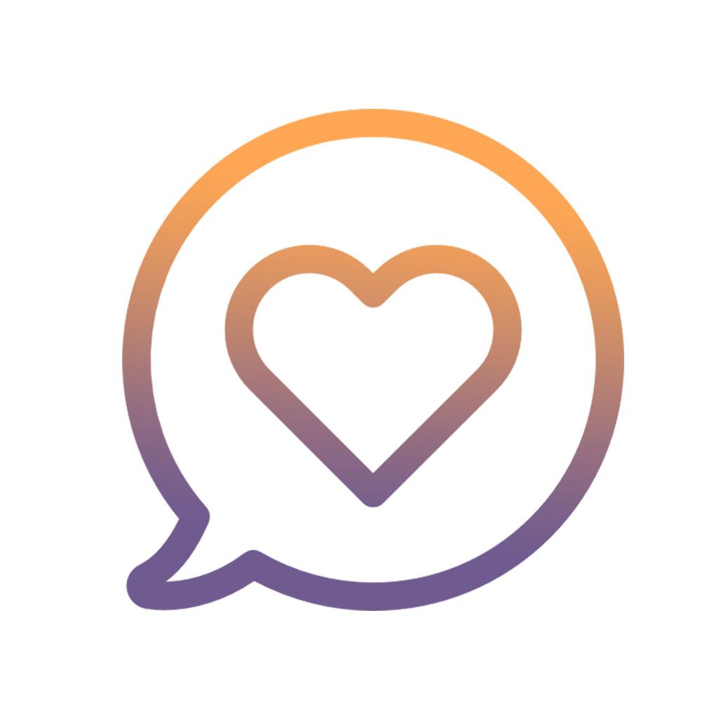 App insights sticker free for chat whatsapp viber snapchat sticker free for chat whatsapp viber snapchat line buycottarizona Choice Image