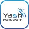 Yash Hardware