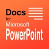 QuickStart for Microsoft Office PowerPoint 365 Mobile microsoft security essentials