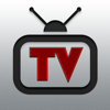 TV ao vivo online