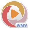 WMV Converter Pro 2 convert wmv to files