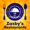 T SIVARAMA KRISHNA - Best App for Zaxby's Restaurants artwork
