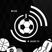sport TV Live - Sport Television Channels icon