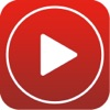 TubeMate Video Player - Free Video Player for Youtube Clips,Tv-shows and Movies Streaming