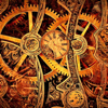 Steampunk Wallpapers - HD Collections Of Steampunk Wallpapers