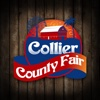 Collier County Fairgrounds hamburg fairgrounds events