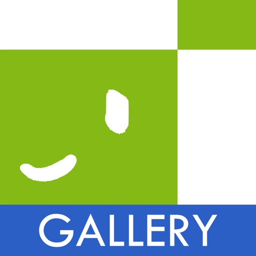 VISUAMALL BOOKSUITE GALLERY
