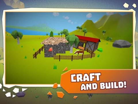 Скачать Survival Island - Craft 2