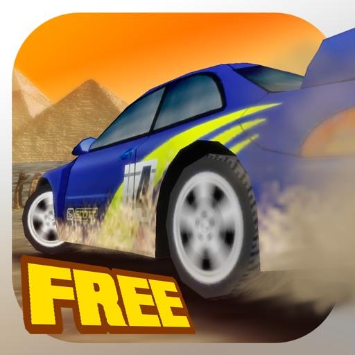 Dusty & Dirt Free iOS App
