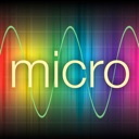 Addictive microSynth