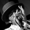 Play The Blues On Harmonica