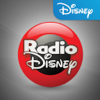 Radio Disney Latinoamérica