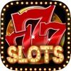 ``` 777 ``` A Abbies American Slots Games