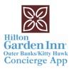 Hilton Garden Inn Outer Banks