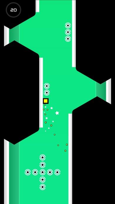 Fatal Screenshot
