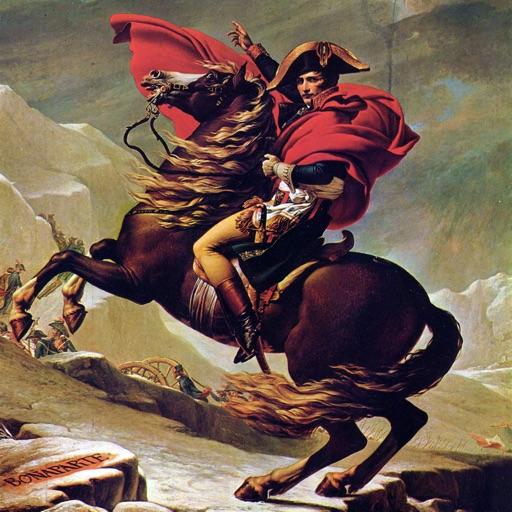 Napoleon Bonaparte Biography & Quiz By Coskun CAKIR