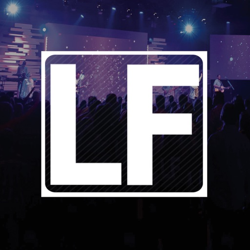 life fellowship church