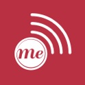 MeCast by Meeco icon