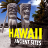 Ancient Sites of Hawaii Icon