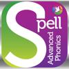 Simplex Spelling Phonics - Advanced Phonograms