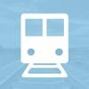 spoturtrain.com iOS App