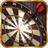 Darts World Shot
