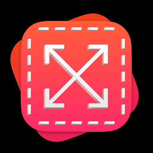 Image 2 Icon Tool Pro