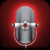 Voice Recorder : Audio Recording, Playback and Cloud Sharing