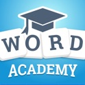 Word Academy © icon