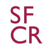 SFCR - San Francisco Community Radio icon