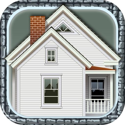 Escape Games 189 iOS App