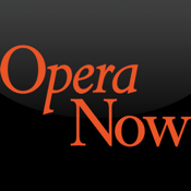 Opera Now app review