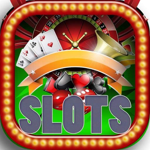 big game casino