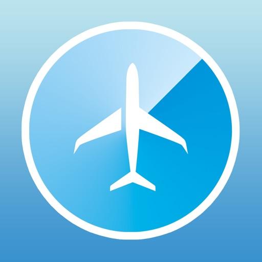 Charterscanner - уникальная онлайн система бронирования частных самолетов